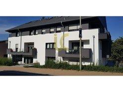 Appartement à vendre à Boevange-sur-Attert - Réf. 6496095