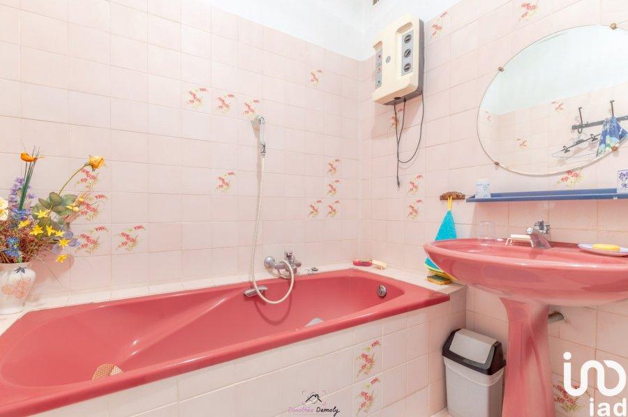 acheter immeuble de rapport 5 pièces 220 m² villerupt photo 4