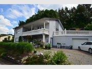 Haus zum Kauf 7 Zimmer in Mettlach - Ref. 6393695