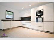 Appartement à louer 2 Chambres à Walferdange - Réf. 6397791