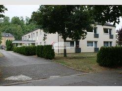 1-Zimmer-Apartment zum Kauf in Echternach - Ref. 6463327