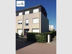 Maison à vendre 4 Chambres à Schifflange - Réf. 5087071