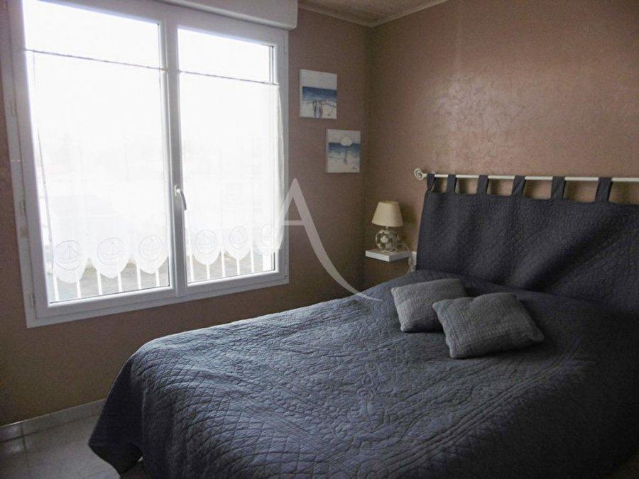acheter appartement 2 pièces 41.29 m² saint-jean-de-monts photo 6
