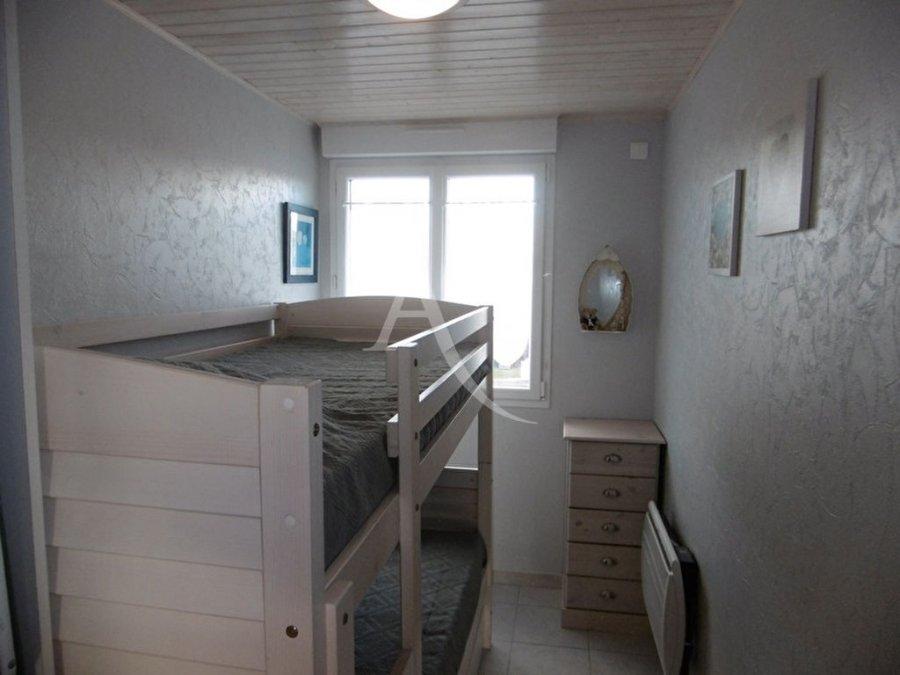 acheter appartement 2 pièces 41.29 m² saint-jean-de-monts photo 7