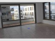 Wohnung zur Miete 2 Zimmer in Bertrange - Ref. 6205279