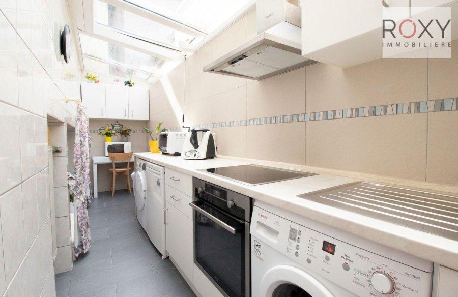 acheter maison mitoyenne 3 chambres 126 m² dudelange photo 6