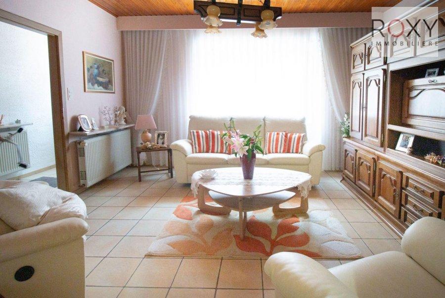 acheter maison mitoyenne 3 chambres 126 m² dudelange photo 2