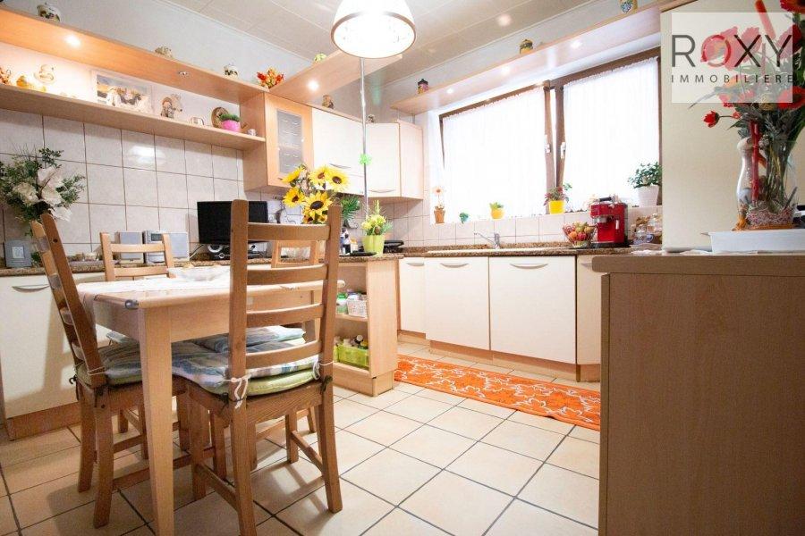acheter maison mitoyenne 3 chambres 126 m² dudelange photo 3