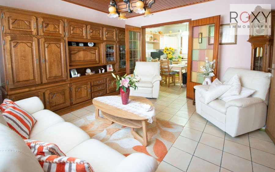 acheter maison mitoyenne 3 chambres 126 m² dudelange photo 4