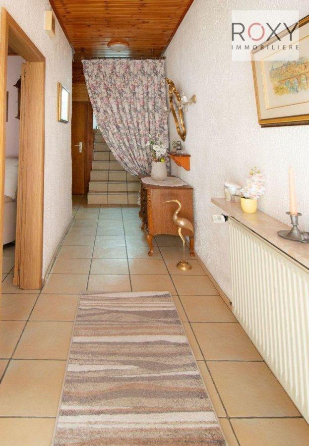 acheter maison mitoyenne 3 chambres 126 m² dudelange photo 5