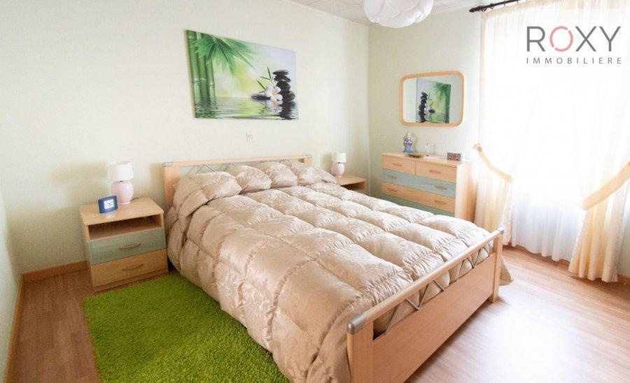 acheter maison mitoyenne 3 chambres 126 m² dudelange photo 7