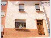 Reihenhaus zum Kauf 3 Zimmer in Dudelange - Ref. 6405983