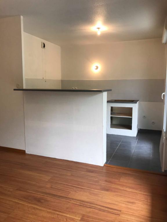 louer appartement 2 pièces 51.06 m² longwy photo 3