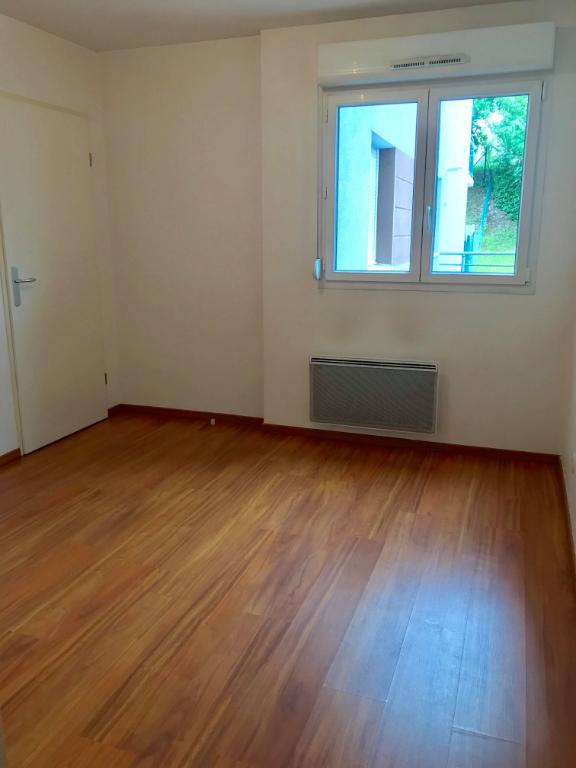 louer appartement 2 pièces 51.06 m² longwy photo 6
