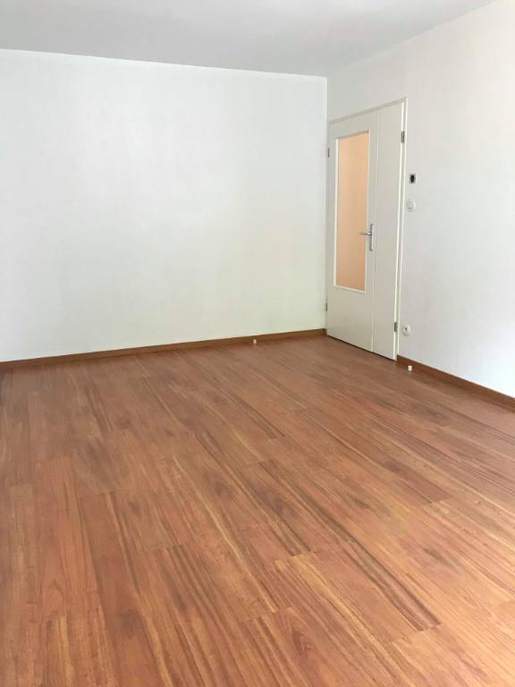 louer appartement 2 pièces 51.06 m² longwy photo 2