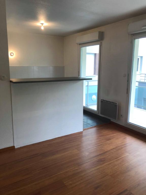 louer appartement 2 pièces 51.06 m² longwy photo 5