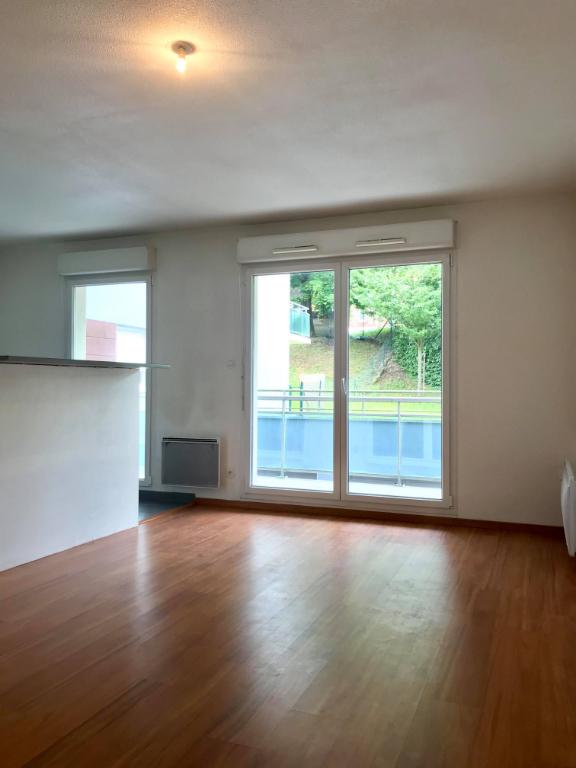 louer appartement 2 pièces 51.06 m² longwy photo 1