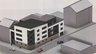 Appartement à vendre 2 Chambres à  - Réf. 6545247