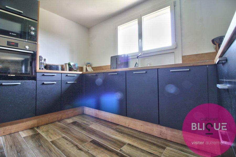 acheter maison 6 pièces 160 m² bouxières-aux-chênes photo 7