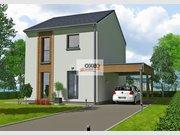 Maison individuelle à vendre F5 à Arches - Réf. 6291295