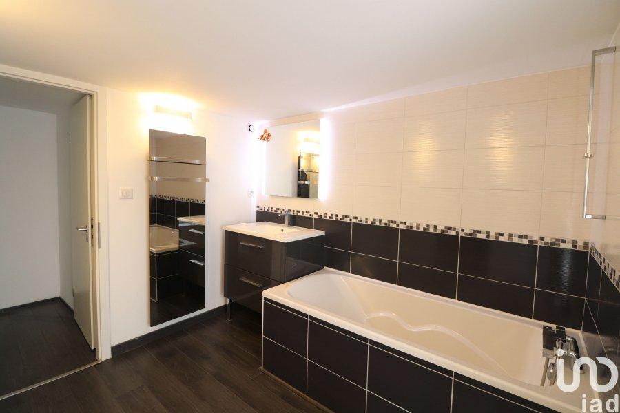 acheter appartement 4 pièces 110 m² nancy photo 5