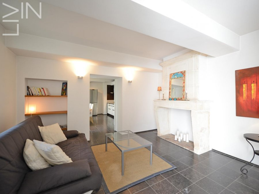 louer appartement 1 chambre 84.93 m² luxembourg photo 1