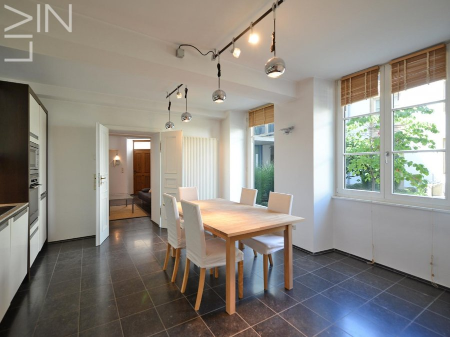 louer appartement 1 chambre 84.93 m² luxembourg photo 4