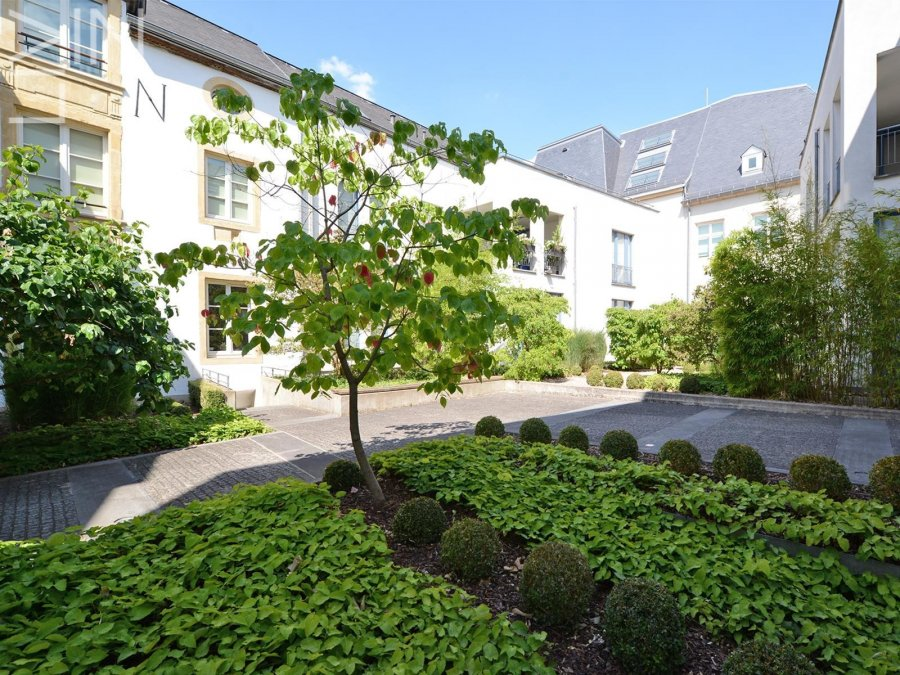 louer appartement 1 chambre 84.93 m² luxembourg photo 6