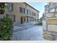 Maison à vendre F7 à Luppy - Réf. 6033519