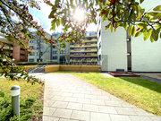 Appartement à vendre 3 Pièces à Trier - Réf. 7147631