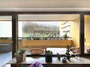 Wohnung zum Kauf 3 Zimmer in Trier - Ref. 7147631
