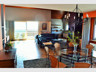 Penthouse à vendre 3 Chambres à Remich - Réf. 5124207