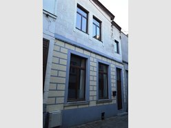 Haus zum Kauf in Dinant - Ref. 6504559