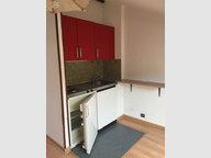 Appartement à louer F1 à Nancy-Boudonville - Scarpone - Libération - Réf. 6115439