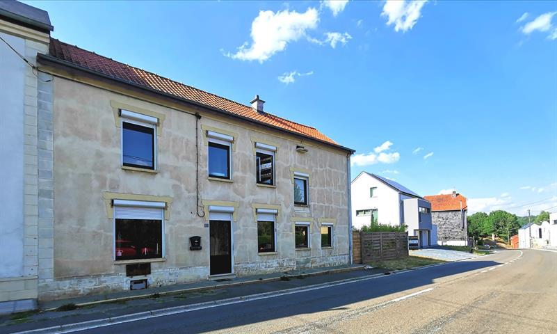 acheter maison 0 pièce 120 m² virton photo 3