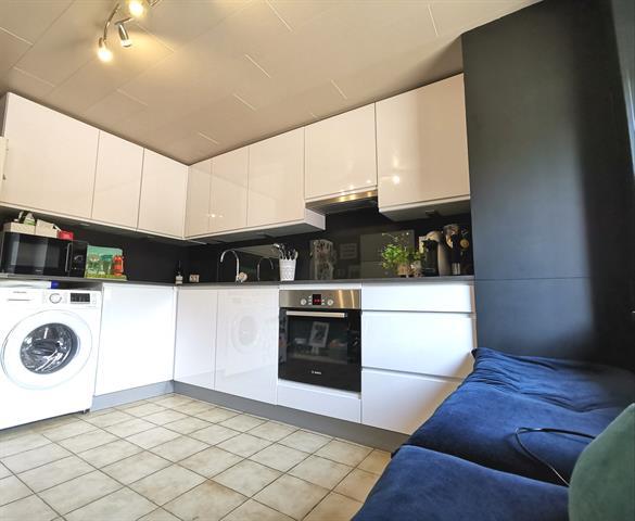 acheter maison 0 pièce 120 m² virton photo 7