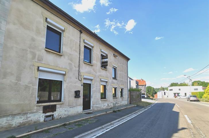 acheter maison 0 pièce 120 m² virton photo 4