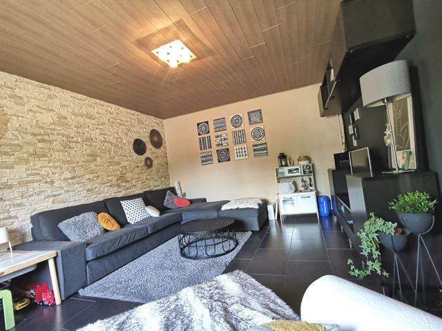 acheter maison 0 pièce 120 m² virton photo 5