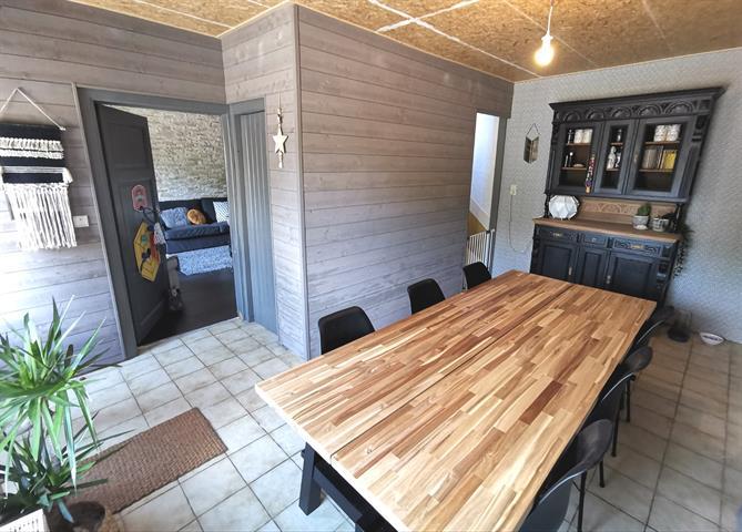 acheter maison 0 pièce 120 m² virton photo 6