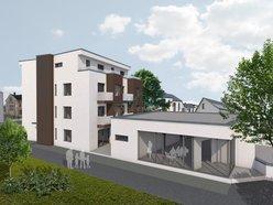 Appartement à louer 1 Chambre à Strassen - Réf. 5005423
