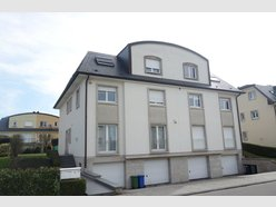 Duplex à vendre 4 Chambres à Strassen - Réf. 5136495
