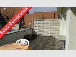 Appartement à vendre F2 à Strasbourg - Réf. 5140591