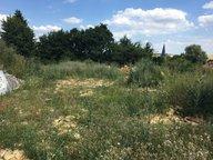 Terrain constructible à vendre à Errouville - Réf. 6455407