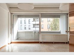 Wohnung zum Kauf 4 Zimmer in Luxembourg-Centre ville - Ref. 5996655