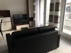 Appartement à louer 1 Chambre à Strassen - Réf. 5013615