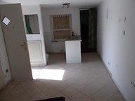 Maison à vendre F4 à Baccarat - Réf. 5079151