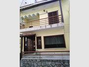 Maison à vendre 3 Chambres à Thessaloniki - Réf. 6402159