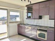 Appartement à louer 2 Chambres à Howald - Réf. 6008943