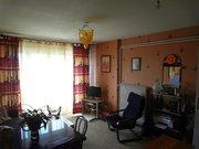 Appartement à vendre F2 à Maxéville - Réf. 1359983