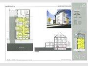 Bureau à vendre à Luxembourg-Limpertsberg - Réf. 6606959